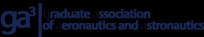 ga3 logo